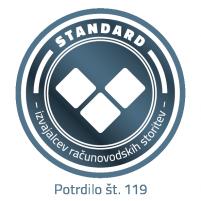 zrs_standard_znak119